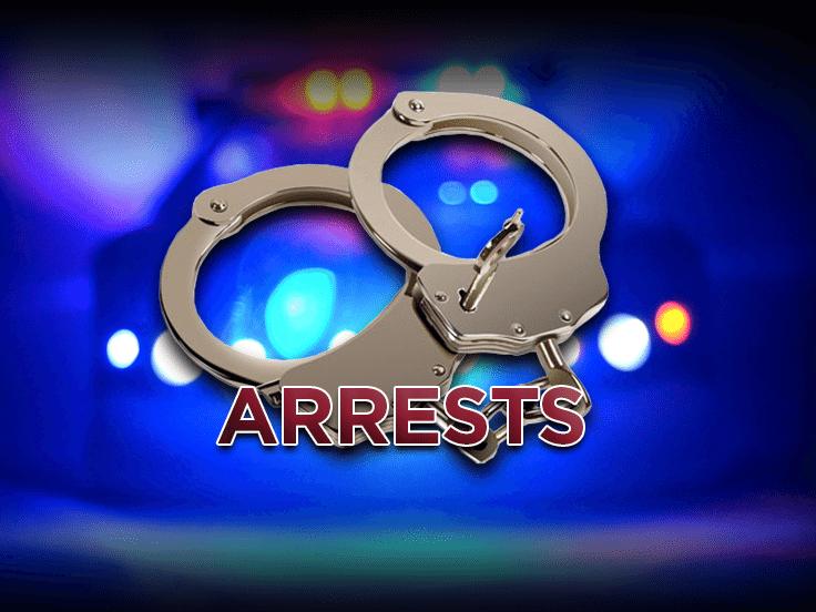 Search Warrant in Williams Lake Leads to Gun Seizure
