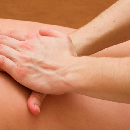 Postnatal Massage, Scarborough, ON