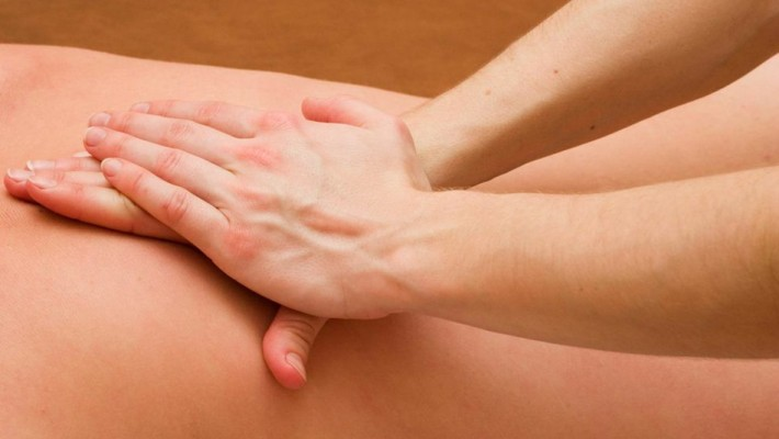 Postnatal Massage, Scarborough, ON