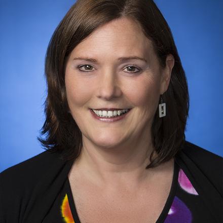 Janice E. McCord