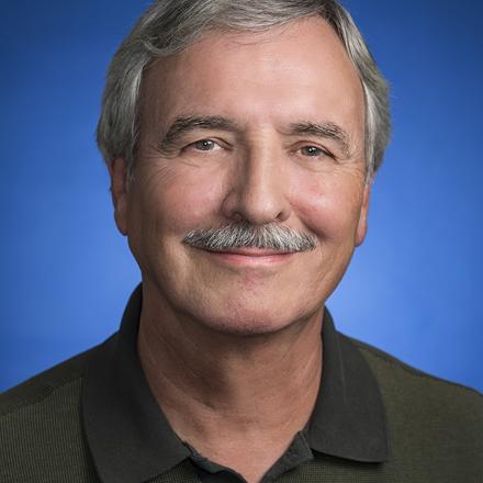 Rod MacLeod