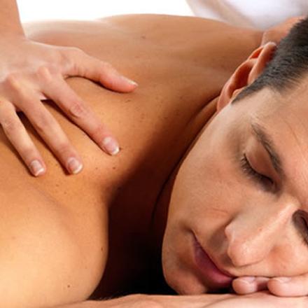 Therapeutic Massage, Scarborough, ON