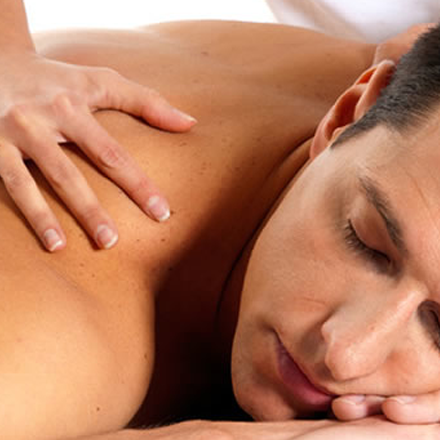 Therapeutic Massage, Scarborough, ON