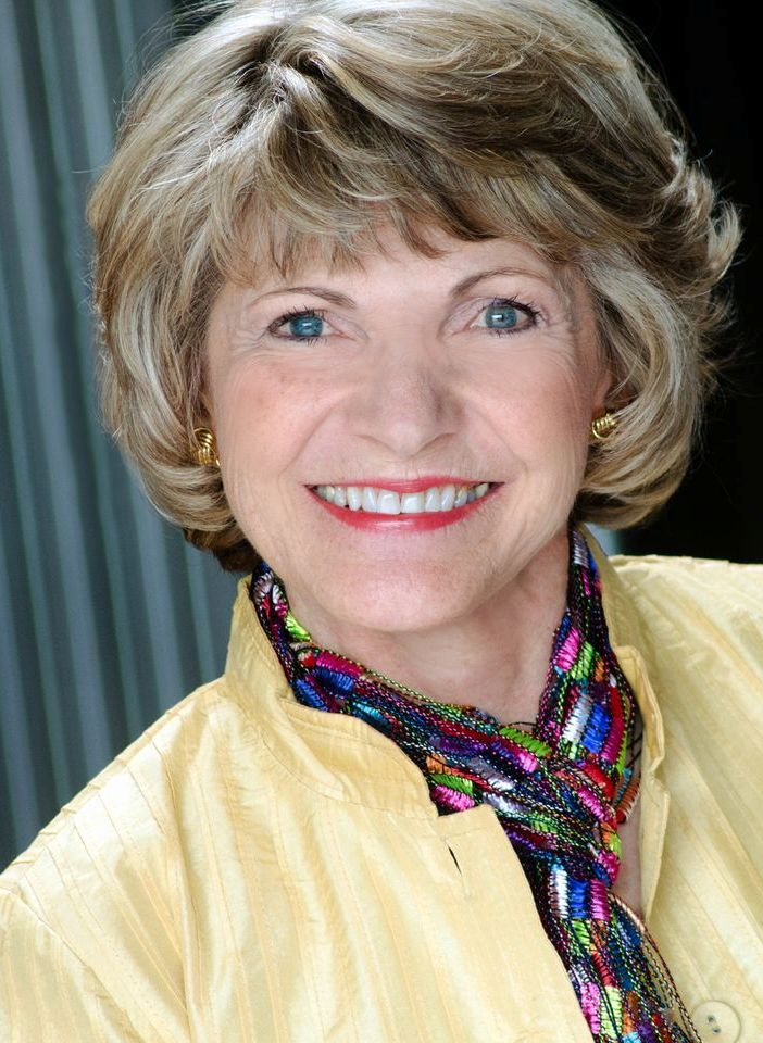 Julie Wassom