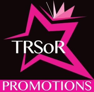trsor promotions (1)