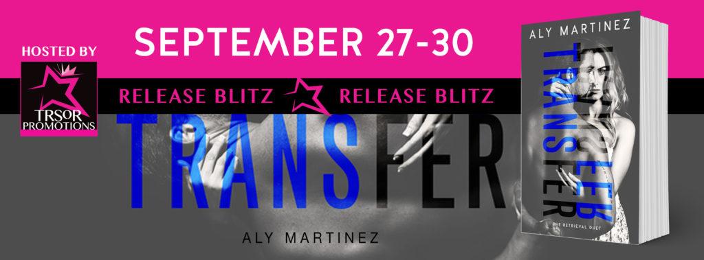 transfer_release_blitz-1
