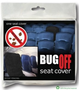 bug off bed protector