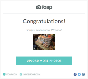 SellYourPhotosonFoap