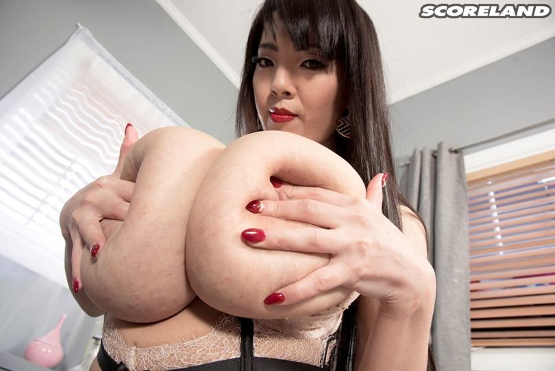 Hitomi Tanaka - A different Angle 04