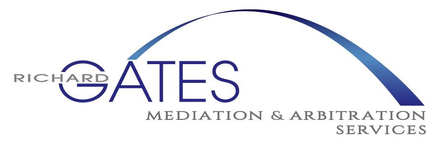 Gates Mediation