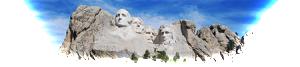 Rushmore_fade