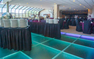 The-Rushmore-Hotel-Events