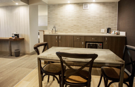 The-Rushmore-rapid-city-hotel-rooms