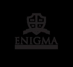Enigma-BLACK-LOGO