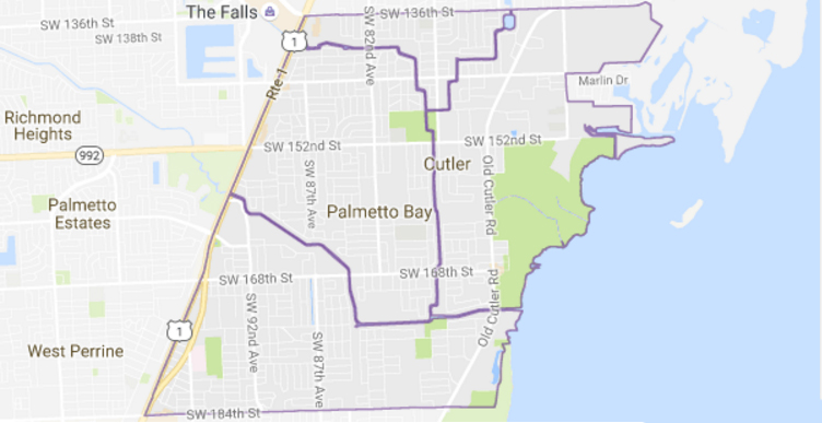 palmettobay-map-buy-sell