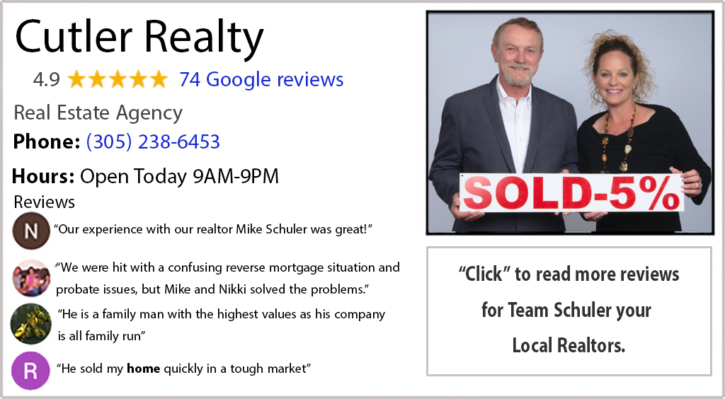 Google-reviews-of-best-local-realtors-cutler-bay