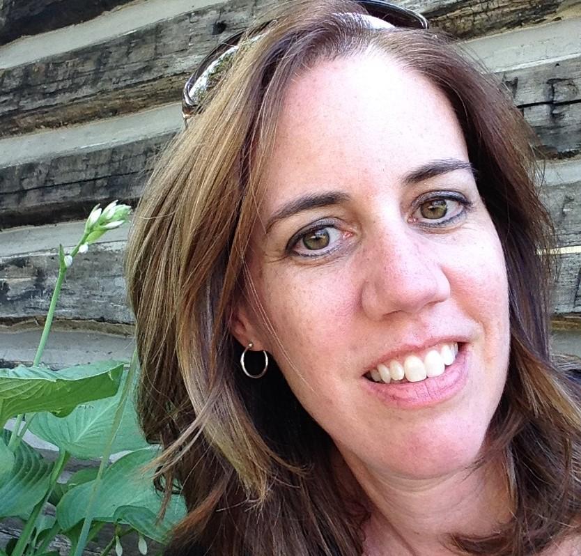 Janice Stinson