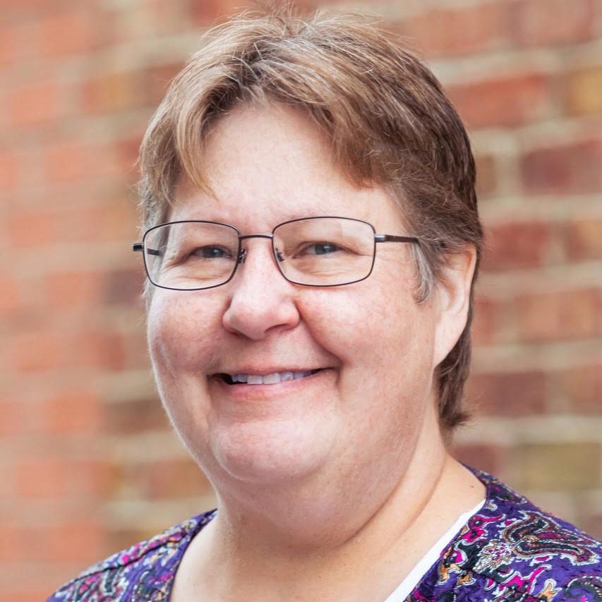 Claudia Fletcher