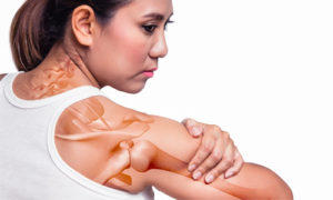 How does Chiropractic help overall wellness?