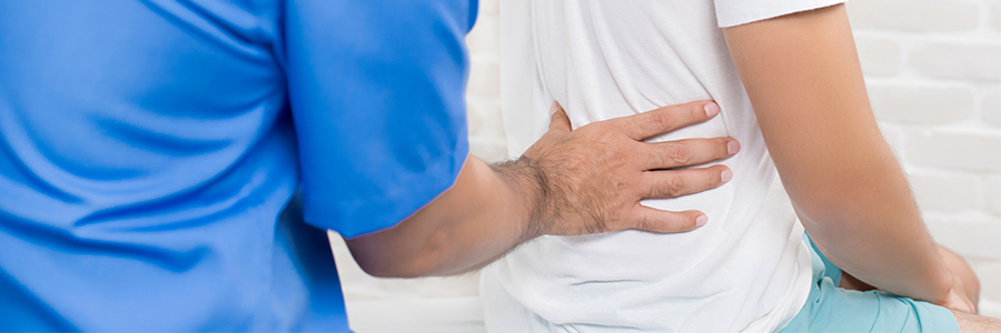 Chiropractor in Elgin Illinois