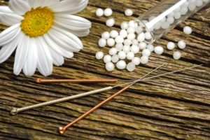 Chiro Acupuncture Elgin
