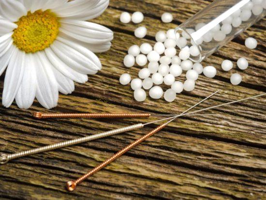 Chiro Acupuncture Elgin