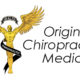 Main image origin of Chiropractic Medicine