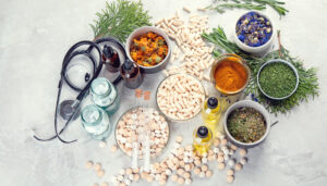 secondary image for blog Functional medicine 101