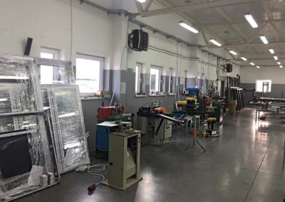 factory-10