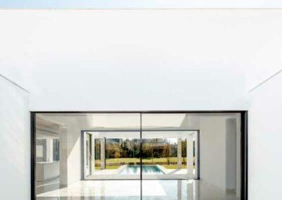modern-applications-core-vision-plus-casa-3s-web