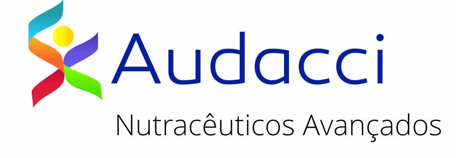 Audacci