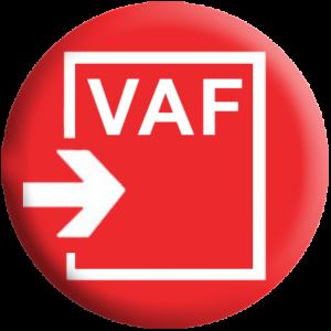 VAF_button (large)