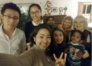 16donalea-dinsmore-family_3