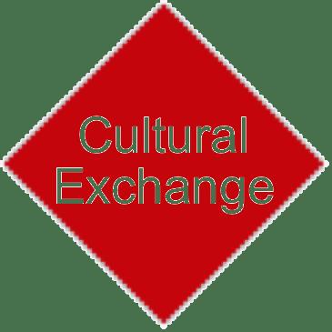 Diamond-CulturalExchange-2