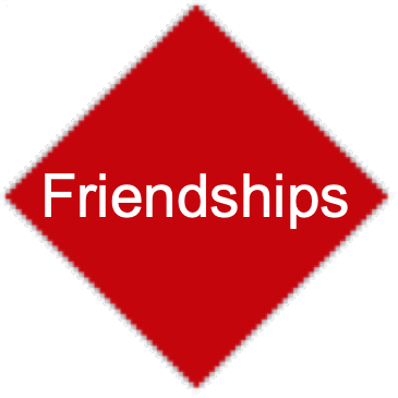 Diamond-Friendships-2