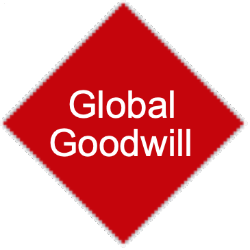 Diamond-GlobalGoodwill-2
