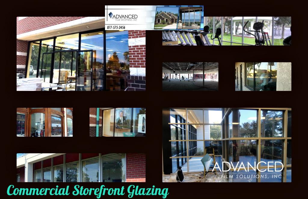 Tampa, Orlando, Sarasota Home Glass Security Window Film Solutions
