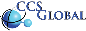 The CCS Global Group
