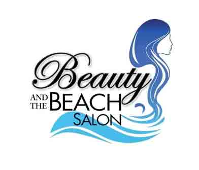 Beauty and the Beach Salon