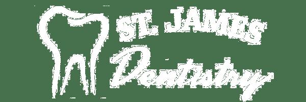 StJamesLogo-WHITE-2015-1.png