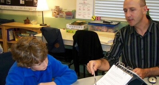 gifted testing palm beach county