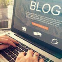 Blogging_800x800
