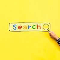 Search_800x800