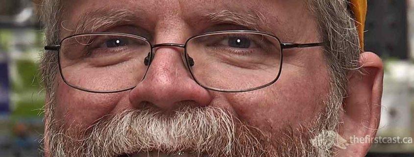 Rick Brunsden BIO Picture
