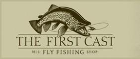 TFC Fly Tying Hooks.jpg