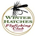 Winter Hatches Fly Fishing Club Image