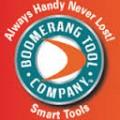 Boomerang Tool Comany Fly Fishing Tools