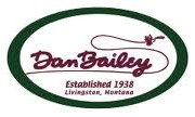 Dan Bailey Fly Reels