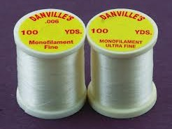Danville Fly Tying Materials