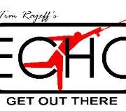 Echo Fly Fishing Reels